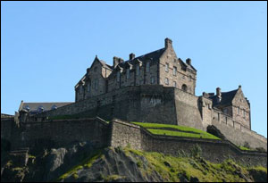 inlingua Edinburgh- language school