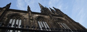 Hub, The (Edinburgh's Festival Centre)
