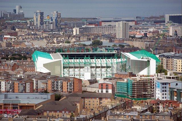 easter-road-stadium