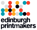 Edinburgh Printmakers