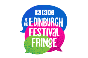 BBC at the Edinburgh Festivals