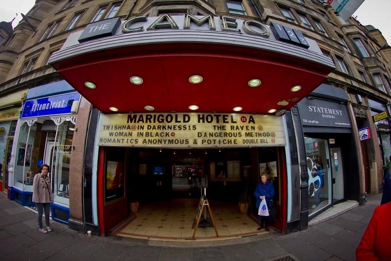 Cameo-Cinema-Edinburgh