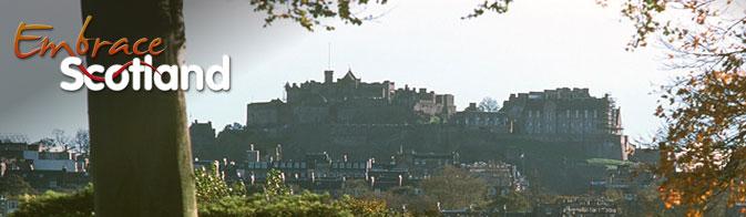 Embrace-Scotland