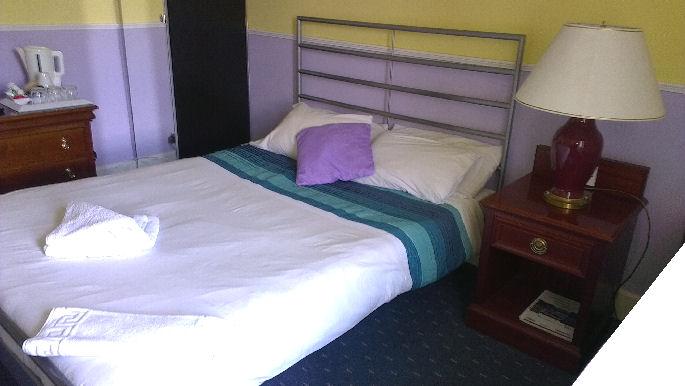 Room2new