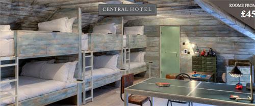 central-edinburgh-hotels