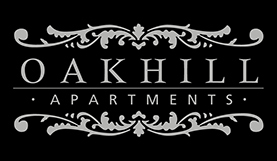 oakhill apartments leith edinburgh