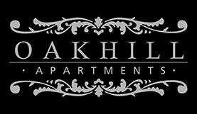 Oakhill Apartments