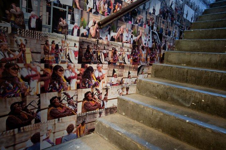 Embassy Gallery