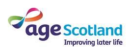 Age Concern Scotland