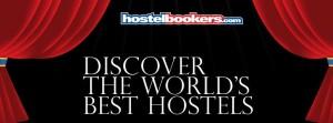 Hostelbookers Edinburgh