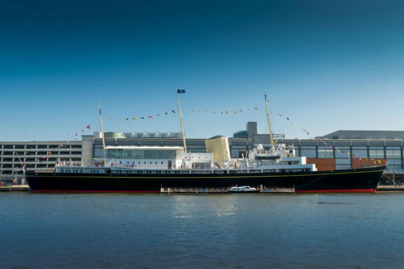 The-Royal-Yacht-Britannia-©Marc-Millar2