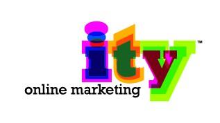 ITY_Logo_Small