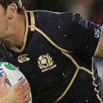 RugbyUnion_Sctlnd1