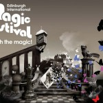 Edinburgh Magic Festival
