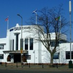 Gala Casino Edinburgh