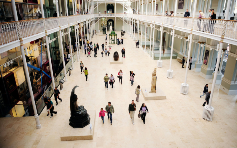 Grand-gallery-landscape