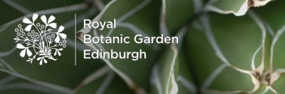 Royal Botanic Garden, The