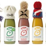innocent big knit