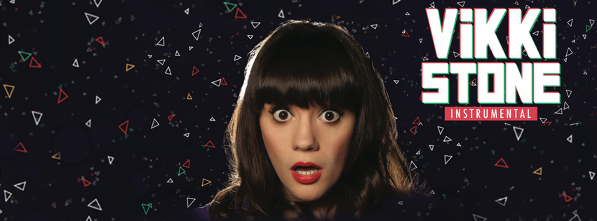 Vikki Stone review