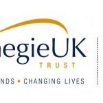 carnegie trust fund