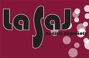 La Sal Bar