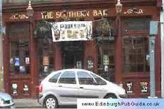 The Southern Bar