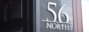 56 North Bar