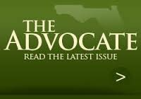 The Advocate Bar
