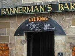 Bannerman's Bar