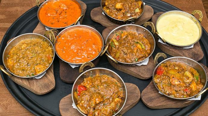 Edinburgh-Indian-lunch-LR1-690x388