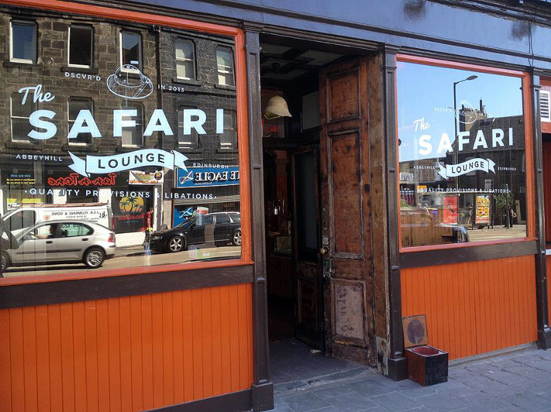 Safari-Lounge-Exterior