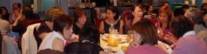 Xanadu Chinese Restaurant