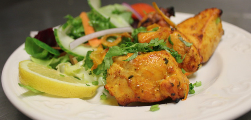 bay-of-bengal-indian-restaurant-food-2