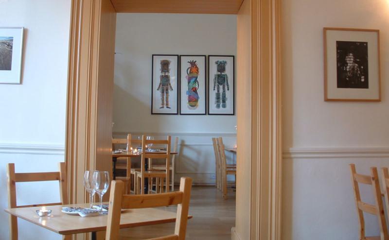 blonde-restaurant-edinburgh-interior
