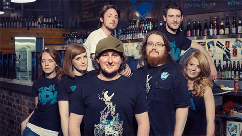 edinburgh-staff