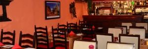 Gurkha Café