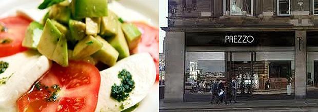 prezzo-italian-restaurant-food-lst103991
