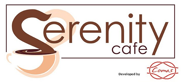 serenity-developed-by-comas-logo-lst110854