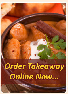 takeaway_indian_newington