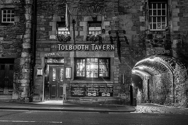 the-tolbooth-tavern-lst155281