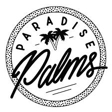 Paradise Palms Bar