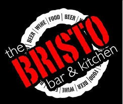 The Bristo Bar and Kitchen Bar