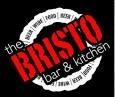 Bristo Bar