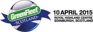 GreenFleet Scotland