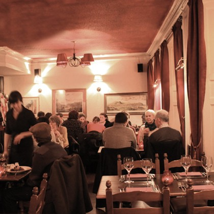 TheDoric_Page-Bistro