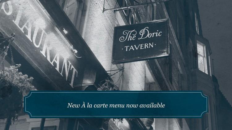 doric-bar-edinburgh