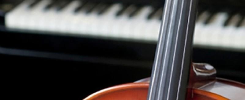 classical-piano-violin-cello1-860x350