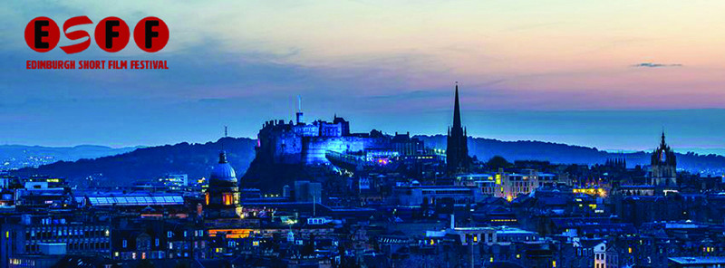 Copy-of-ESFF-EDINBURGH-CITYSCAPE-LOGO