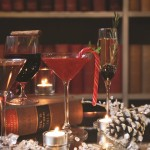 Colonnades Festive cocktails 2015 ed_small