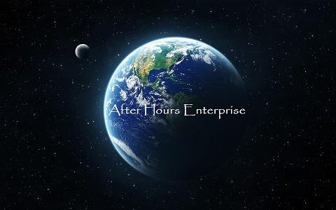 AHE-logo
